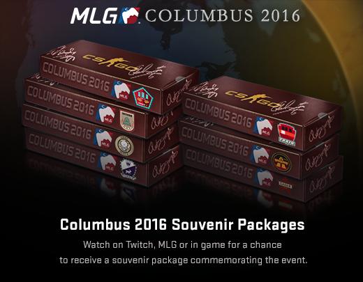 mlg_souvenirs