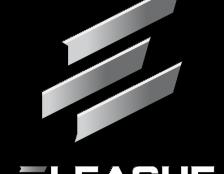 ELEAGUE-logo