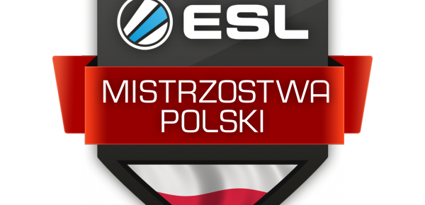ESL_MistrzostwaPolski