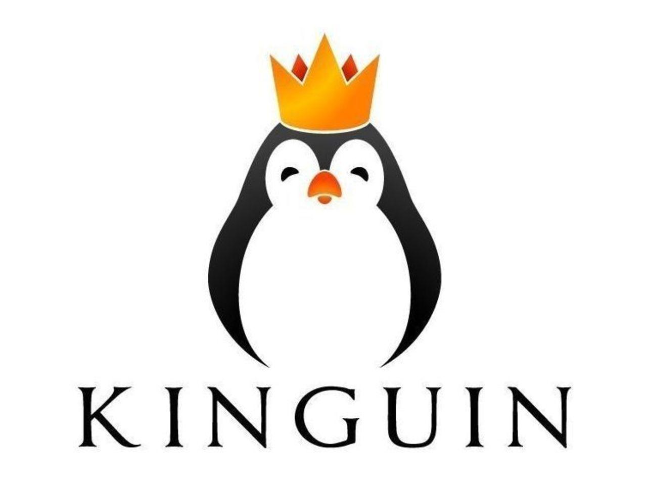 http://inetkox.pl/wp-content/uploads/2016/08/kinguin.jpg