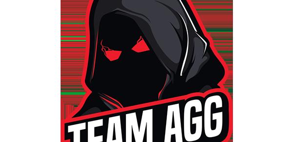 team_agg