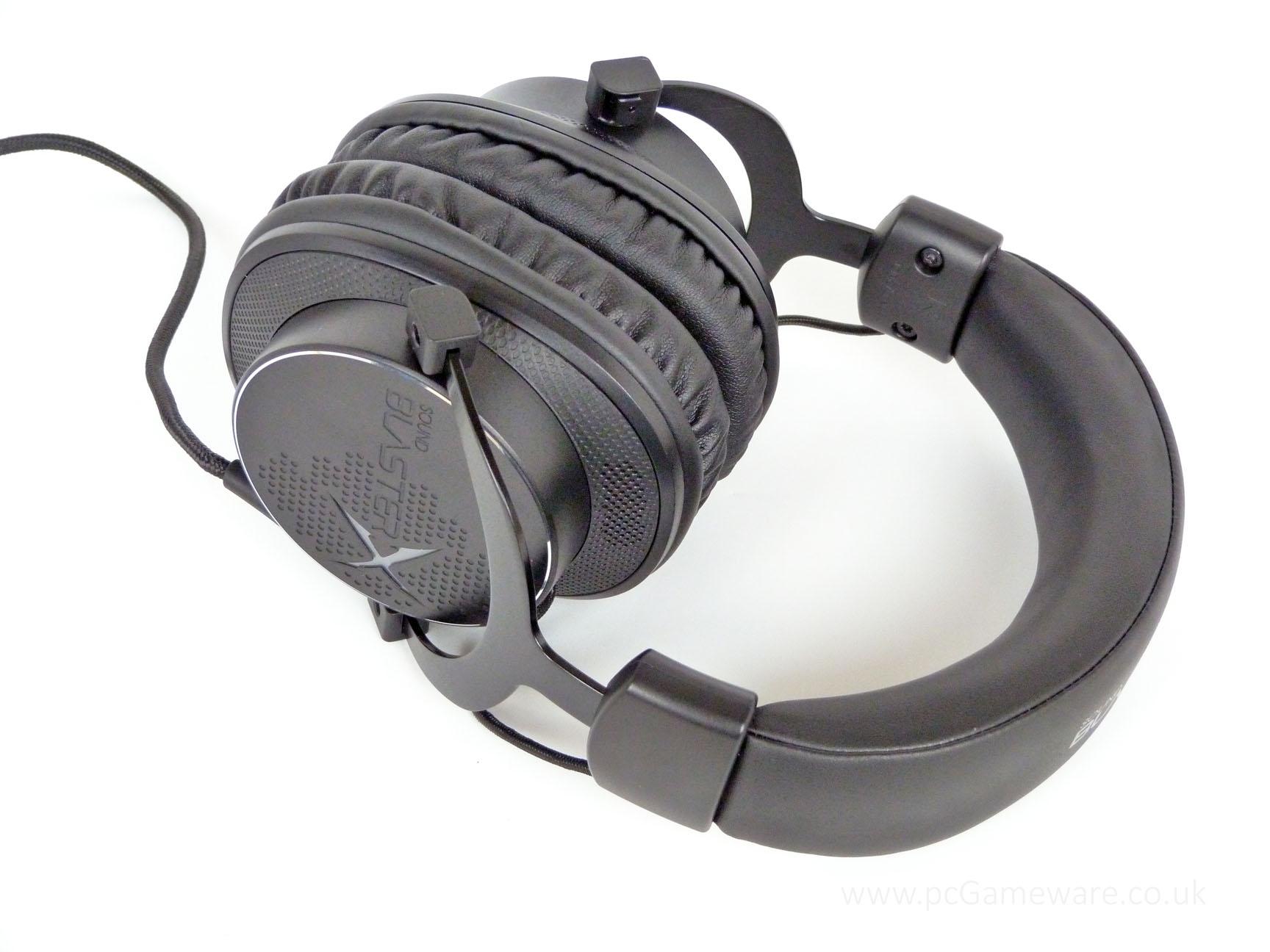 content 2016 09 The Kooks Bad Habit13 Logitech Wireless Gaming Headset G930