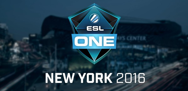 virtus-pro-to-join-esl-one-new-york-2016-1470493534581