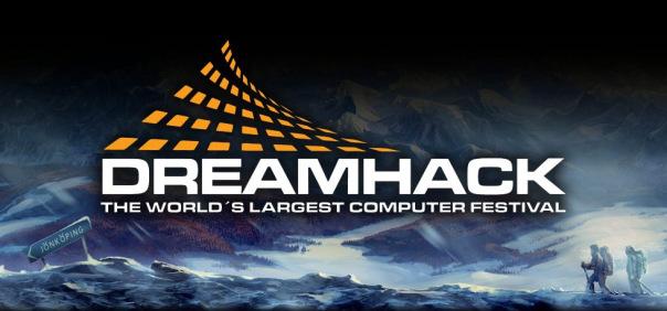 https://inetkox.pl/wp-content/uploads/2015/11/dreamhack-winter-header.jpg