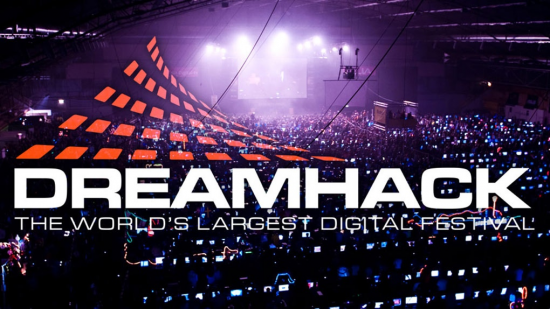 https://inetkox.pl/wp-content/uploads/2015/11/dreamhack2-550x309.png