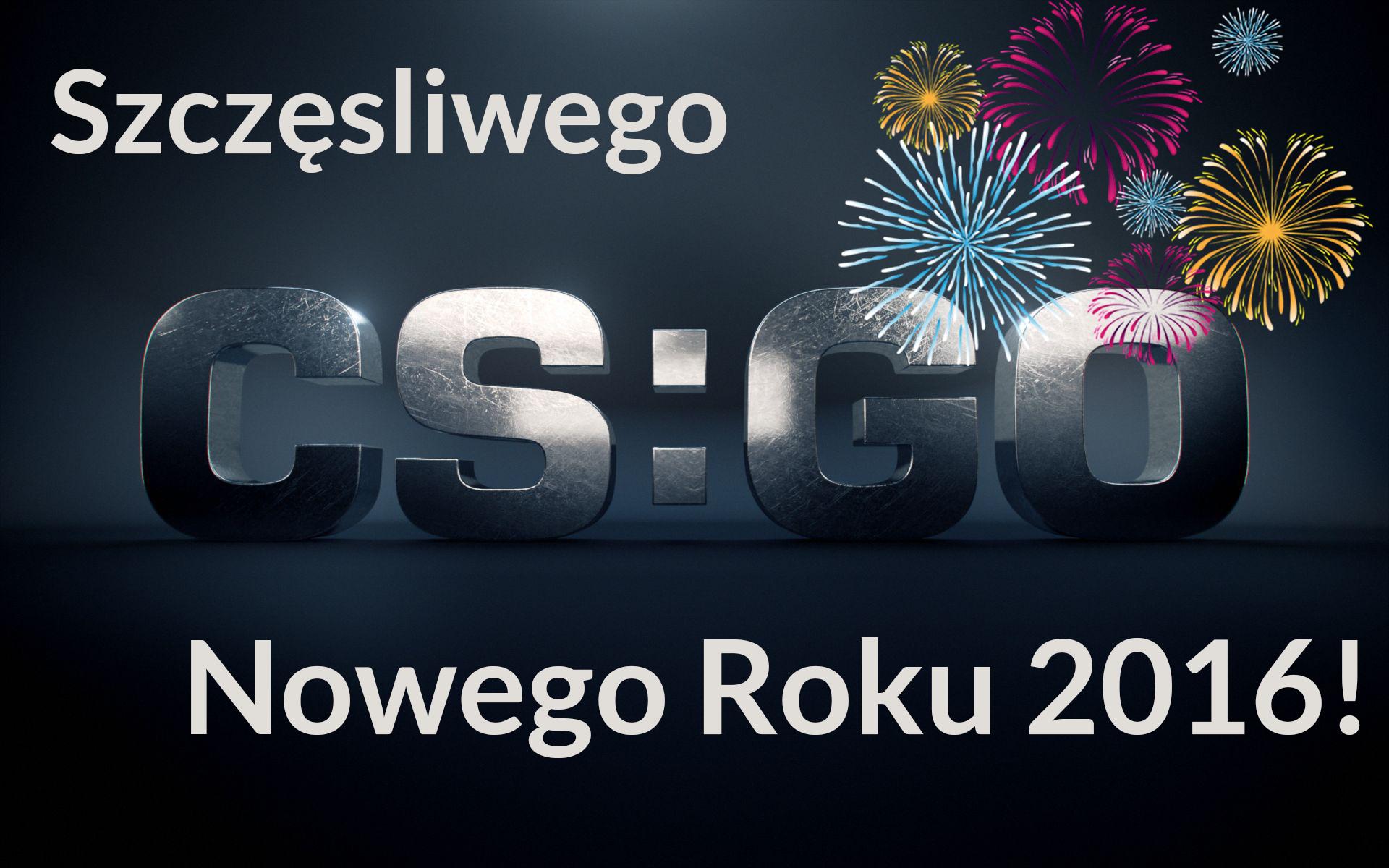 https://inetkox.pl/wp-content/uploads/2015/12/csgo_nowyrok.png
