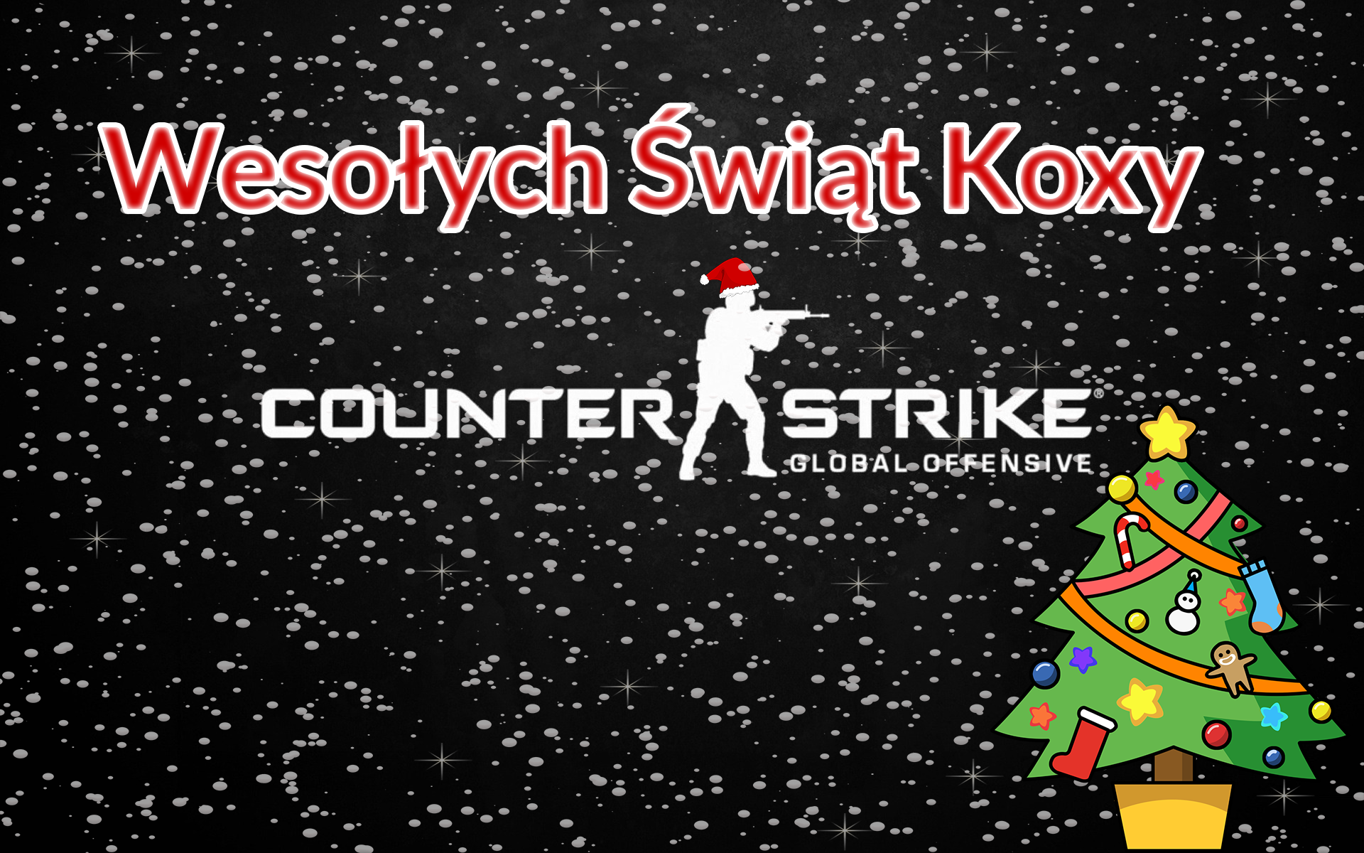 https://inetkox.pl/wp-content/uploads/2015/12/wesolych_swiat.png