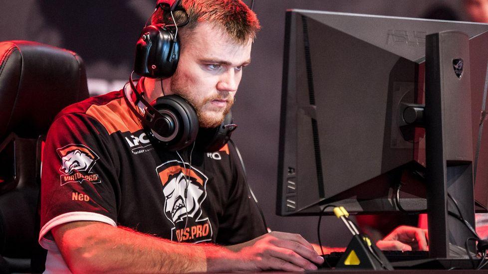Top 5 akcji graczy Counter Strike. Zestawienie PCMOD.pl 4