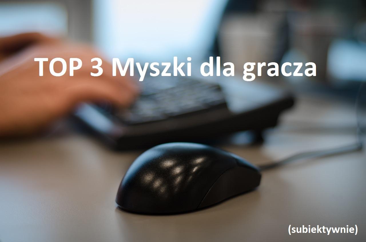 https://inetkox.pl/wp-content/uploads/2016/01/hands-desk-office-working.jpg