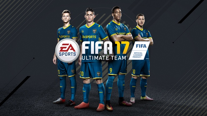 https://inetkox.pl/wp-content/uploads/2016/10/FIFA-17-Ultimate-Team.jpg