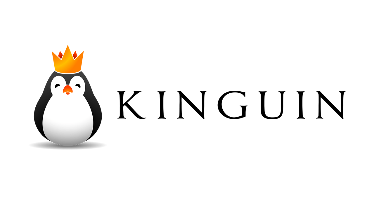 https://inetkox.pl/wp-content/uploads/2016/11/kinguin1.png
