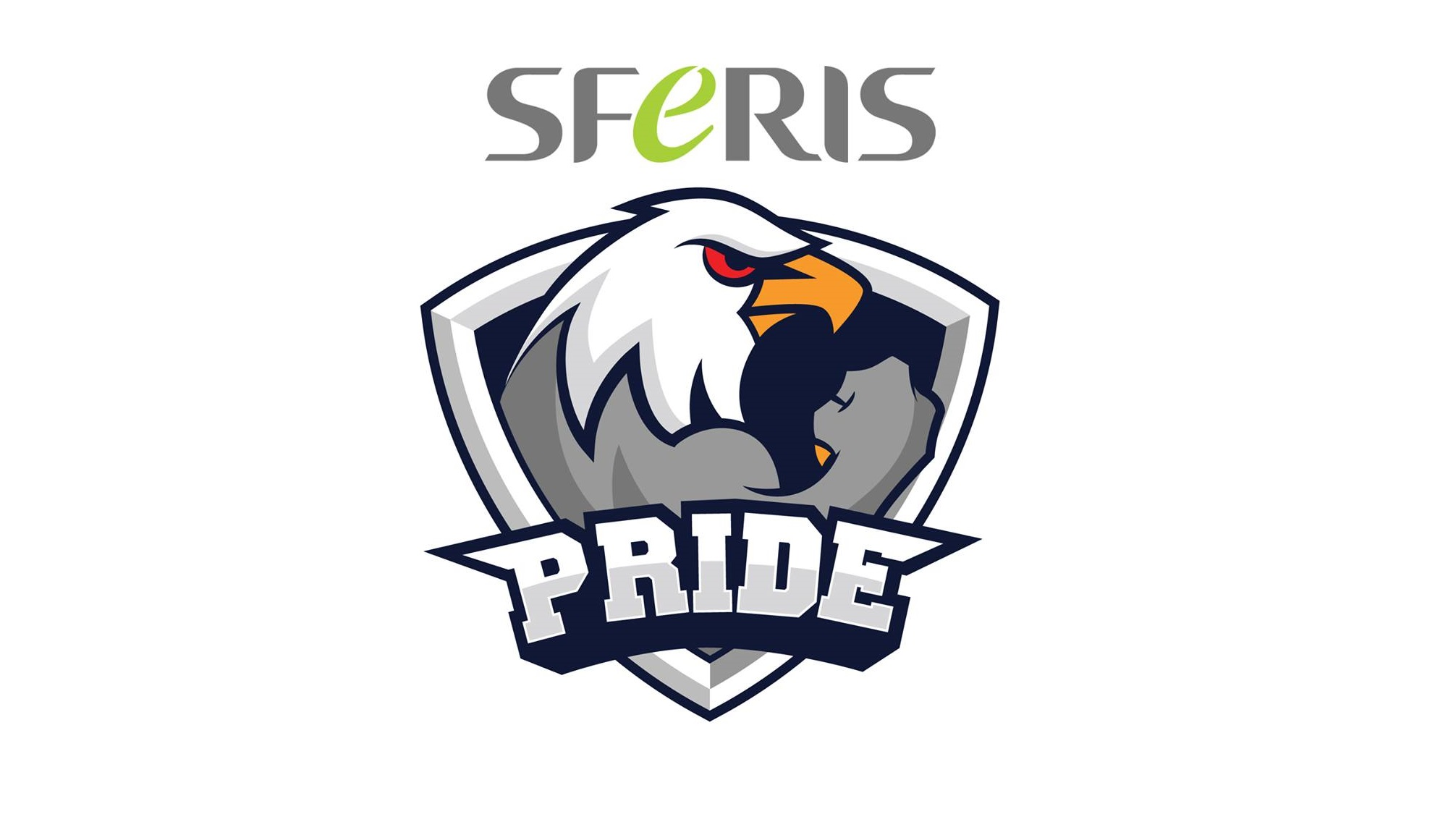 https://inetkox.pl/wp-content/uploads/2017/01/Pride1.jpg