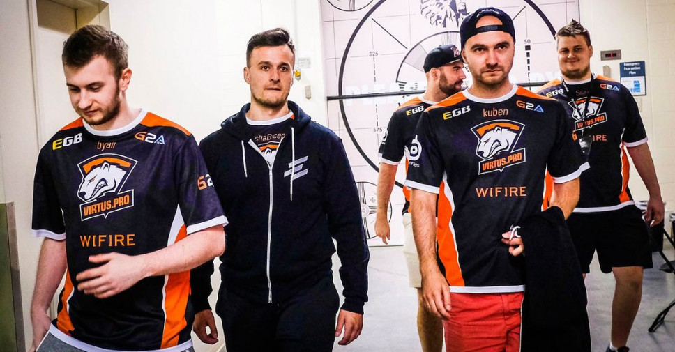 https://inetkox.pl/wp-content/uploads/2017/01/virtus-pro-eleague2016.jpeg