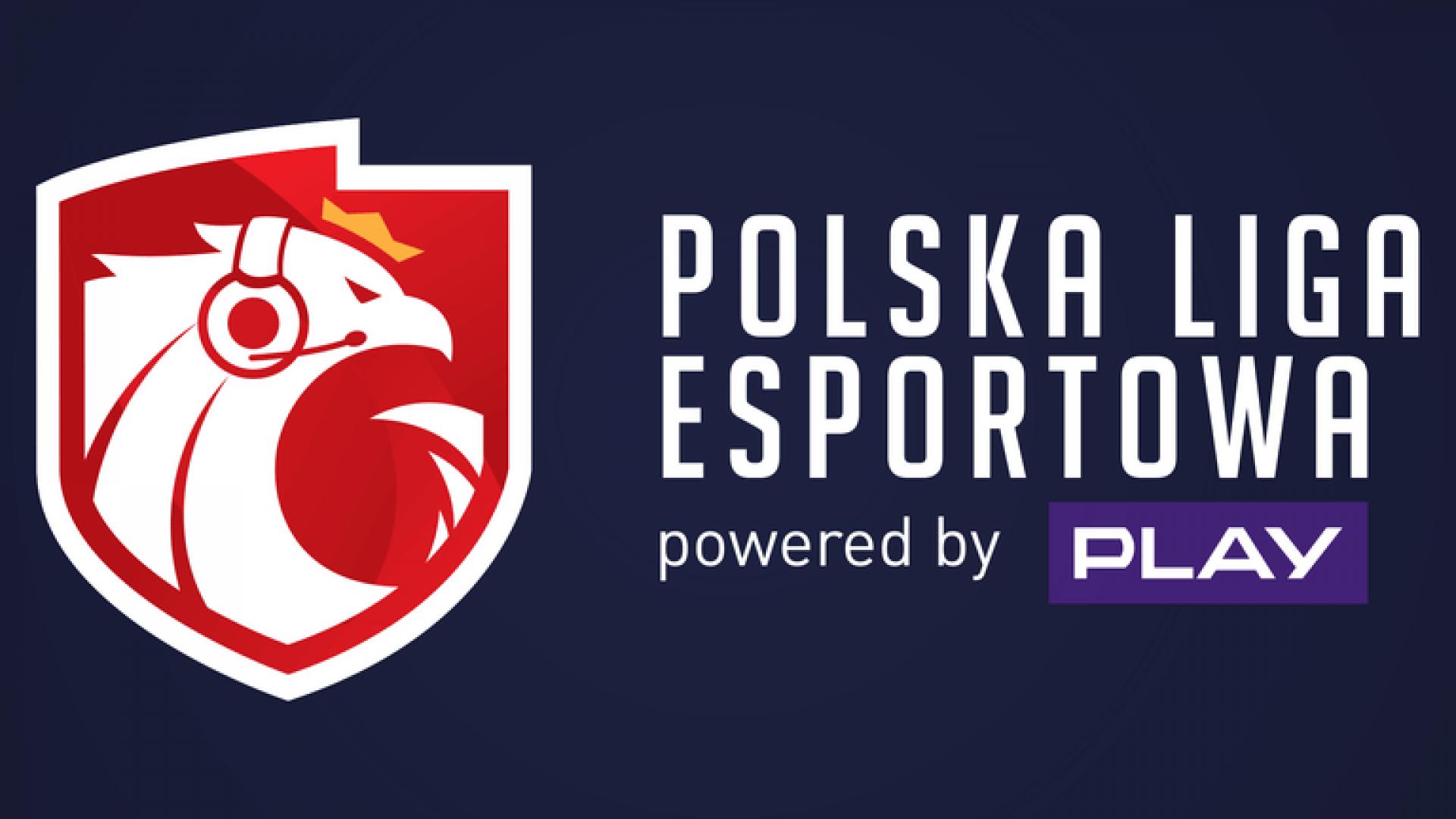 https://inetkox.pl/wp-content/uploads/2017/09/plezapowiedz.png